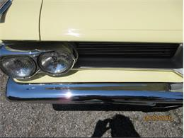 Picture of Classic 1962 Grand Prix located in Ontario Offered by a Private Seller - EP3B