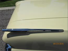 Picture of '62 Pontiac Grand Prix Offered by a Private Seller - EP3B