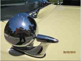 Picture of '62 Grand Prix - EP3B