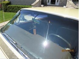 Picture of Classic 1962 Pontiac Grand Prix located in Toronto Ontario Auction Vehicle - EP3B