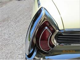 Picture of Classic 1962 Pontiac Grand Prix Auction Vehicle Offered by a Private Seller - EP3B