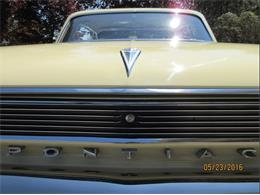 Picture of 1962 Grand Prix located in Ontario Auction Vehicle - EP3B