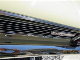Picture of Classic '62 Grand Prix located in Ontario Offered by a Private Seller - EP3B