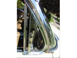 Picture of Classic '62 Pontiac Grand Prix located in Ontario Auction Vehicle Offered by a Private Seller - EP3B