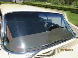 Picture of 1962 Grand Prix located in Ontario Auction Vehicle Offered by a Private Seller - EP3B