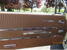 Picture of Classic '62 Grand Prix Auction Vehicle - EP3B