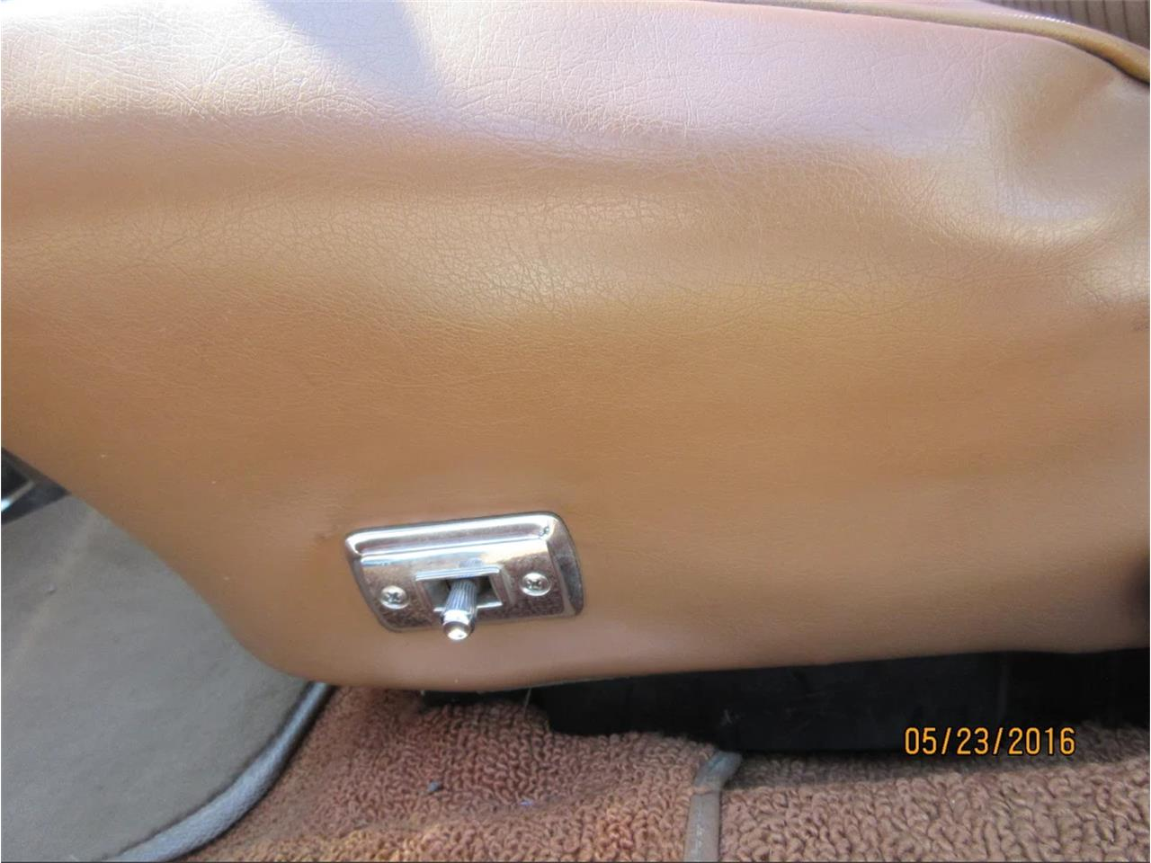 Large Picture of '62 Grand Prix Auction Vehicle Offered by a Private Seller - EP3B