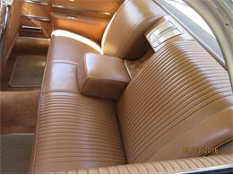 Picture of Classic 1962 Pontiac Grand Prix Auction Vehicle - EP3B