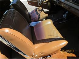 Picture of Classic '62 Grand Prix located in Toronto Ontario Offered by a Private Seller - EP3B