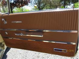 Picture of 1962 Pontiac Grand Prix located in Toronto Ontario Auction Vehicle Offered by a Private Seller - EP3B