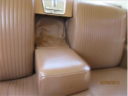Picture of '62 Grand Prix Offered by a Private Seller - EP3B