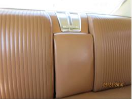 Picture of 1962 Grand Prix Offered by a Private Seller - EP3B