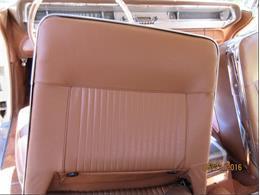 Picture of Classic '62 Pontiac Grand Prix located in Toronto Ontario Auction Vehicle - EP3B