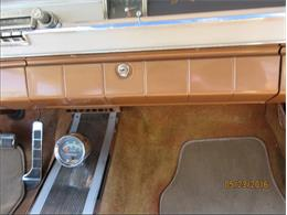 Picture of Classic 1962 Grand Prix Auction Vehicle - EP3B