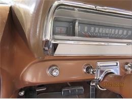 Picture of 1962 Grand Prix Auction Vehicle - EP3B