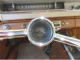 Picture of Classic 1962 Pontiac Grand Prix located in Ontario Auction Vehicle - EP3B