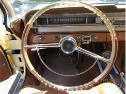 Picture of '62 Grand Prix Auction Vehicle Offered by a Private Seller - EP3B