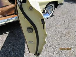 Picture of '62 Pontiac Grand Prix located in Toronto Ontario Offered by a Private Seller - EP3B