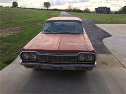 Picture of '64 Impala - EP7S