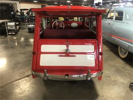 Picture of Classic 1951 Crosley Super located in Branson Missouri - $17,900.00 - EL58