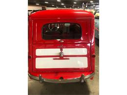 Picture of '51 Crosley Super located in Missouri - $17,900.00 - EL58
