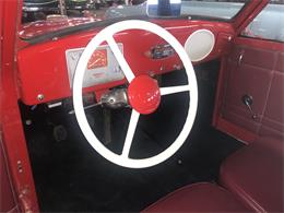 Picture of Classic 1951 Crosley Super - $17,900.00 Offered by Branson Auto & Farm Museum - EL58