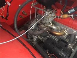 Picture of Classic '51 Super located in Missouri - $17,900.00 Offered by Branson Auto & Farm Museum - EL58