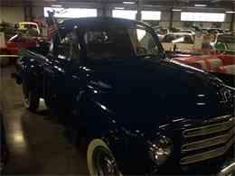 Picture of '49 Pickup - EL5L