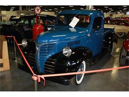 Picture of '41 Pickup - EL5X