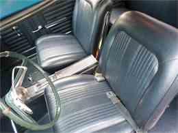 Picture of '64 GTO - EPYQ