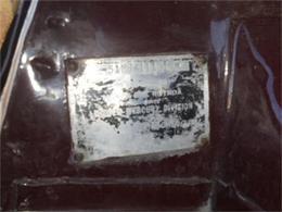 Picture of 1951 Mercury Woody Wagon Auction Vehicle - EPZ9