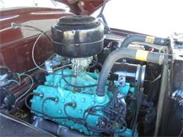 Picture of 1951 Mercury Woody Wagon - EPZ9