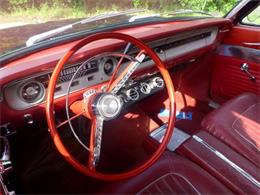 Picture of Classic '64 Ford Falcon located in Texas - $25,750.00 - EQ8V