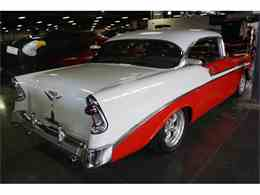 Picture of '56 Bel Air - EQLX