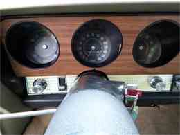 Picture of '70 GTO - EQTZ
