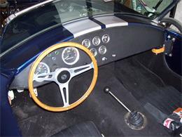 Picture of '65 Shelby Cobra - ER1U