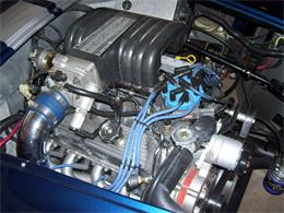 Picture of 1965 Ford Shelby Cobra located in Colorado Springs Colorado Offered by a Private Seller - ER1U