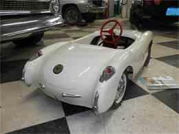 Picture of '56 Corvette - ER7D