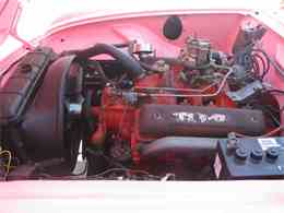 Picture of '56 Thunderbird - ER7U