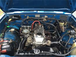 Picture of '82 Toyota SR5 located in Washington - $16,000.00 - ERBJ
