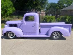 Picture of '39 Pickup - ERDR