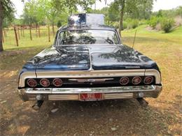 Picture of Classic '64 Impala Offered by TX Collector Classic Cars - ET84