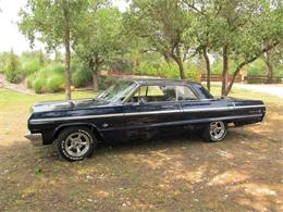 Picture of 1964 Impala located in Texas - $37,900.00 Offered by TX Collector Classic Cars - ET84