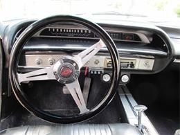 Picture of 1964 Impala located in Liberty Hill Texas Offered by TX Collector Classic Cars - ET84