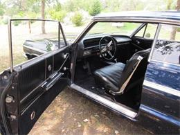 Picture of Classic 1964 Chevrolet Impala located in Liberty Hill Texas Offered by TX Collector Classic Cars - ET84