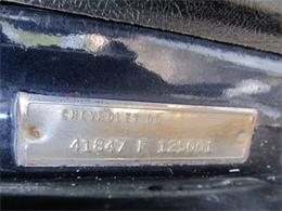 Picture of '64 Impala located in Liberty Hill Texas - $37,900.00 - ET84