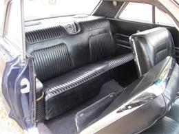 Picture of '64 Chevrolet Impala located in Liberty Hill Texas - $37,900.00 Offered by TX Collector Classic Cars - ET84