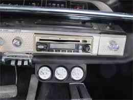 Picture of '64 Impala - ET84