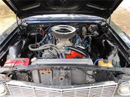 Picture of Classic 1964 Chevrolet Impala located in Texas - ET84