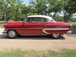 Picture of 1954 Chevrolet Bel Air - $27,500.00 - ET88